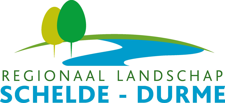 Regionaal Landschap Schelde-Durme