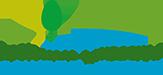 Logo Regionaal Landschap Schelde-Durme