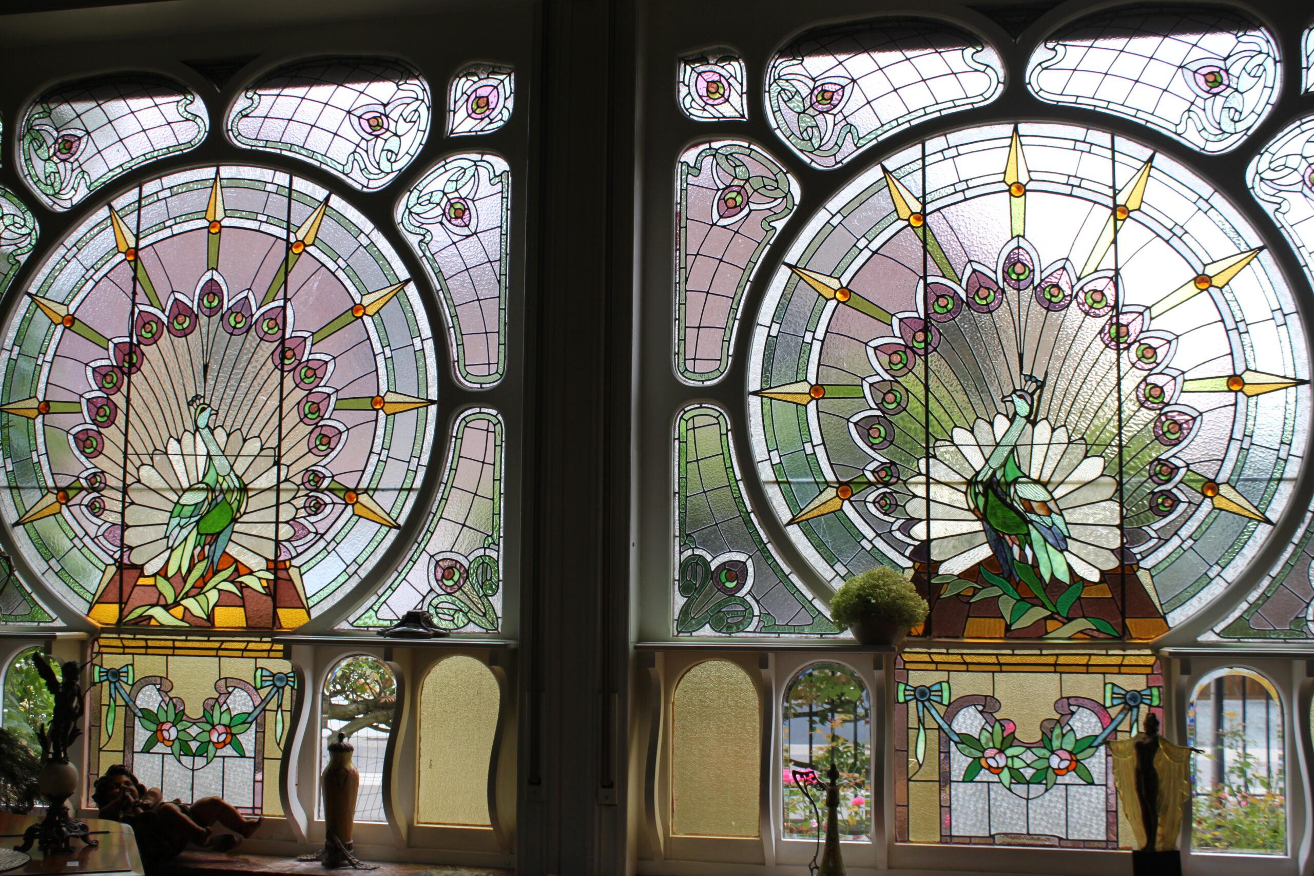 Villa Rutten Dendermonde