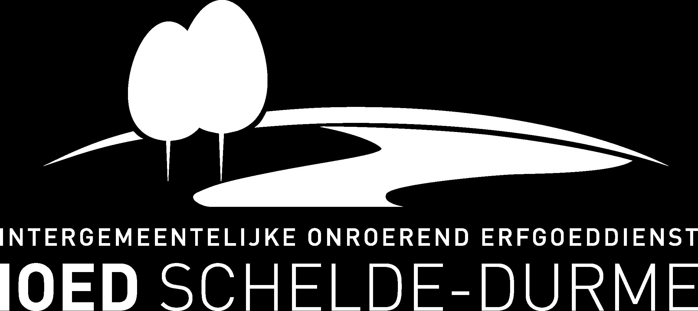 ioed_footer_logo