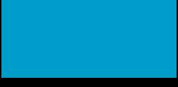 logo_IOED Schelde-Durme